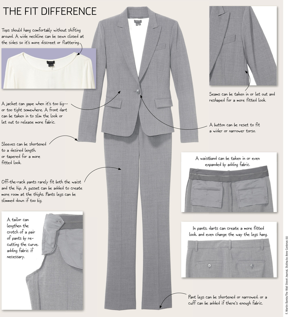 Tailoring is the secret of well dressed women jade hanoi for How much to get a shirt tailored